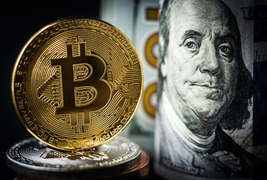 Crypto Market Gains $15 Billion in 4 Days But Analyst Says Bitcoin Not Ready For $4,000
