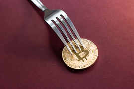 Bitcoin has Thousands of Active Code Contributors Today