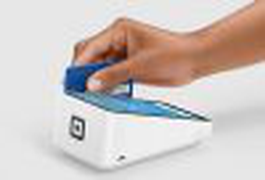Square finally launches bank after filing first application in 2017