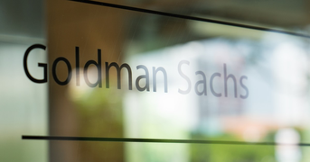 Goldman Sachs execs ask for patience on digital brand Marcus