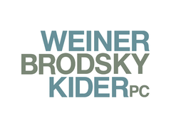 CFPB Settles with Fintech Company for Facilitating Loans Without Consumer Authorization - JD Supra
