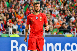 What Does It Tell Us If Manchester United Fail to Land Bruno Fernandes?