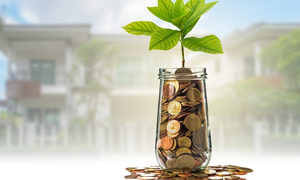 MyMoneyMantra Financial Marketplace Lands $15M For Expansion