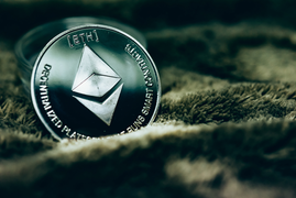 Ether Outlook Improves as Price Pushes Above Key Moving Averages