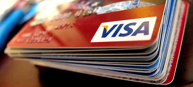 Visa Introduces Its Tap to Phone Pilot in the US