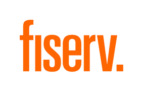 Fiserv Buys Debit Processing Business From Elan Financial For $690M