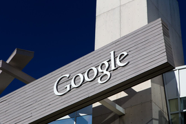 Google Unbans Crypto Ads, Will Work With Regulated Firms in US and Japan