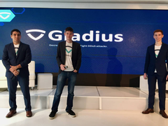 Gladius Self Reports ICO to SEC – No Fine Imposed