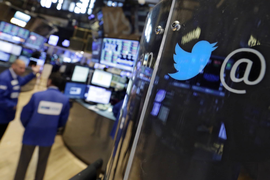 Twitter Stock Rallies a Ridiculous 16% – Here's Why You Should Sell
