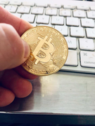 Bitcoin Taproot Upgrade Benefits Explained by Jameson Lopp, CTO at BTC focused Tech Firm Casa