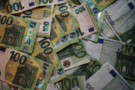 Croatian P2P Lender Robo.cash Reports that €8.8M in Loans Were Funded via Platform in April 2021