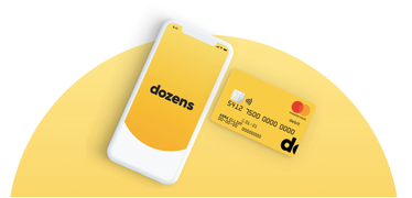 Overfunding: dozens Quickly Secures £3.5 Million Funding Target on Seedrs