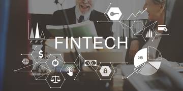 11th FinTech Innovation Lab New York Selects 10 Companies - FinSMEs