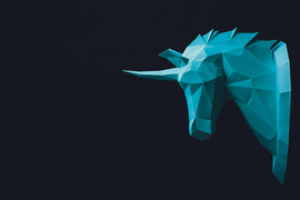 Over 70 Companies Reached Unicorn Status in 2020, with Fintechs Accounting for 17%