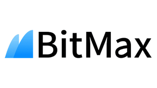 Bitmax.Io Offers a Great Alternative for Margin Traders