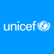 Chainlink Teams Up with UNICEF Innovation Fund to Support Blockchain Apps in Emerging Markets