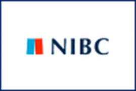 NIBC deploys Torstone's Inferno for post-trade operations