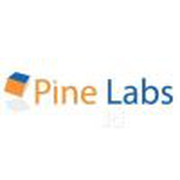 Pine Labs becomes Indian unicorn after Mastercard investment