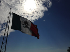 Mexican SME Lender Credijusto Closes Credit Facility From Goldman Sachs For Up to $100 Million