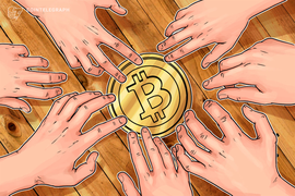 Morgan Creek CEO Says Every Investor Should Hold Some Bitcoin
