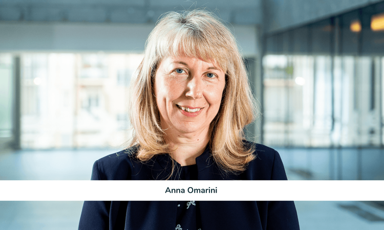 Anna Omarini digital transformation and the hype of fintech Business impact new frameworks and managerial implications