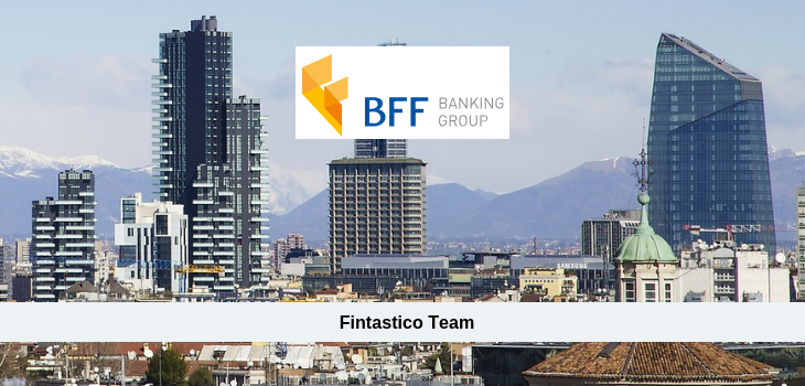 BFF Banking Group FinDynamic