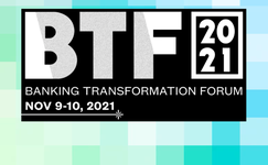 The Banking Transformation Forum 2021