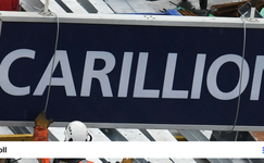 What can Italy learn from Carrilion collapse?