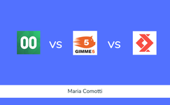 Oval Money, Gimme5 e Satispay: a confronto i salvadanai digitali più popolari