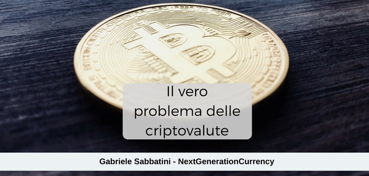 exchange criptovalute bitcoin