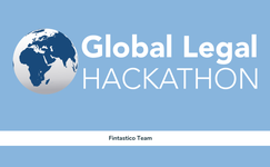 Global Legal Hackathon 2019: al via l'evento globale dedicato all'innovazione LegalTech