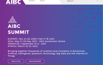 Malta Blockchain Summit 2021