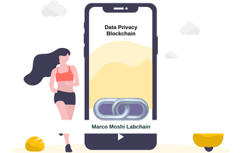 Data privacy challenges and blockchain