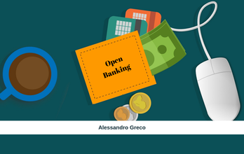 Open Banking: key learnings from my experience