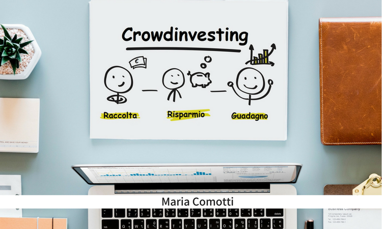 Terzo report dell'Osservatorio Crowdinvesting
