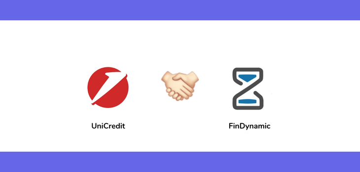 unicredit findynamic