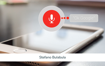 Are we ready for voice assisted banking?