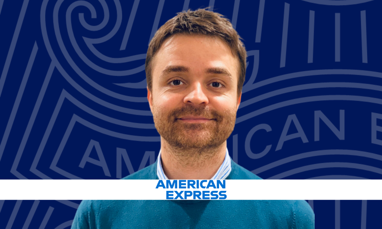 american express trend ecommerce 2021