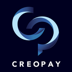 creopay