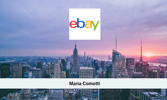 eBay Square Capital