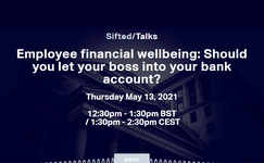 Employee financial wellbeing: Should you let your boss into your bank account?