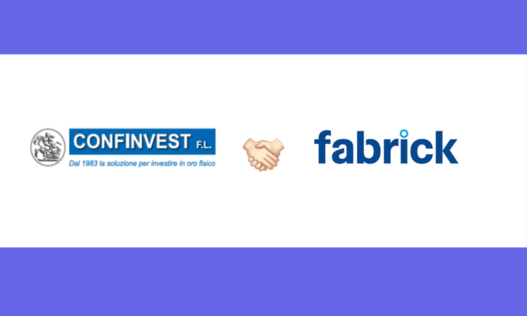 fabrick confinvest open banking