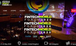 Fintech World Forum