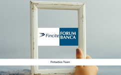 Road to Forum Banca 2019 : Fincite