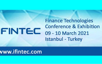 IFINTEC - Istanbul: 9-10 March 2021