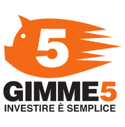 logo-gimme5.png