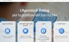 Il rating in tasca con modeFinance