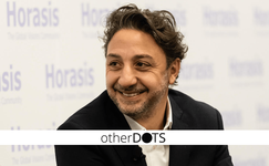 Interview with Peter Lazou Otherdots Foundation: Impact Investing
