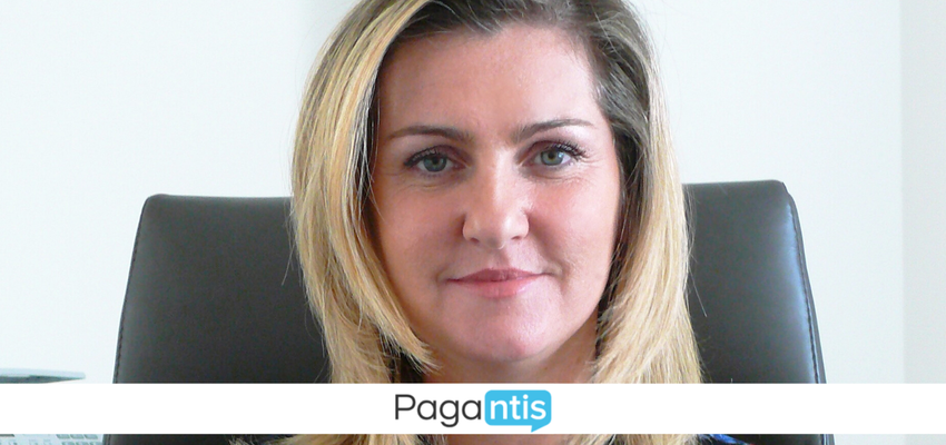 pagantis pagamento rateale ecommerce