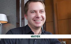Wirex: la piattaforma di pagamento crypto friendly